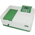 Спектрофотометр ПЭ-5400 УФ