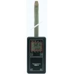 Портативный термогигрометр ИВА-6 НШ