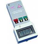 Измеритель электрического и магнитного полей ВЕ-метр-АТ-002