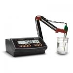 Лабораторный pH-метр  HI 2211