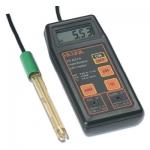 Портативный pH-метр HI 83141