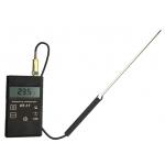 Портативный измеритель температуры ИТ-17К