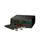 Стационарный термогигрометр ИВТМ-7/8 Р-МК-хР-хА