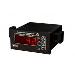 Стационарный термогигрометр ИВТМ-7/1 Щ в щитовом исполнении