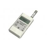Портативный термогигрометр ИВТМ-7 М2