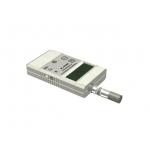 Портативный термогигрометр ИВТМ-7 М3
