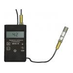 Портативный термогигрометр ИВТМ-7 М4