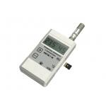 Портативный термогигрометр ИВТМ-7 М6