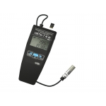 Портативный термогигрометр ИВТМ-7 М6-Д1