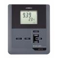 Лабораторный pH-метр InoLab  рН 7110 WTW