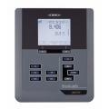 Лабораторный pH-метр InoLab  рН 7310 WTW