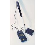 Дозиметры-радиометры  бета,  гамма, рентгеновкого излучения МКГ-01
