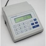 pH-метр-иономер-титратор МУЛЬТИТЕСТ ИПЛ-101 (ИПЛ-111)