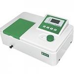 Спектрофотометр ПЭ-5300 ВИ