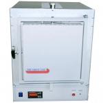Муфельная печь ПМ-14М1
