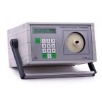 Радиометр аэрозолей РАА-10
