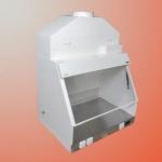 Вытяжной шкаф ВЛ-12.1