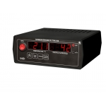 Анемометр ТТМ-2/1-06-2А  стационарный
