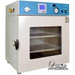 Шкаф сушильный вакуумный UT-4660V на 52л