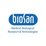Термостат для микропробирок Biosan TDB-120