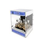 Шейкер-инкубатор ES-20 Biosan