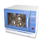 Шейкер‐инкубатор ЕS-20/60 Biosan
