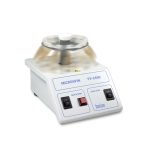 Центрифуга-вортекс  FV-2400 Biosan