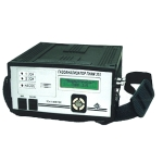 Газоанализатор суммы углеводородов ГИАМ-315