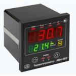 Стационарный термогигрометр ИВА-6Б2