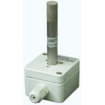Портативный термогигрометр ИВА-6 АР