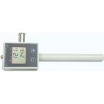 Портативный термогигрометр ИВА-6 НИ