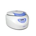 Центрифуга настольная LMC-3000 Biosan