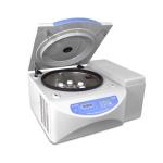 Центрифуга настольная LMC-4200R Biosan