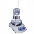 Магнитная мешалка с нагревом Biosan MSH-300