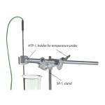Магнитная мешалка MMS-3000 Biosan
