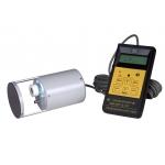 Газоанализаторкислорода и токсичных газовОКА-92Т