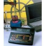 Лабораторный pH-метр HI 2210