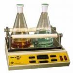 Перемешивающее устройство ПЭ-6300