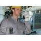 Газоанализаторы рабочей зоны переносные