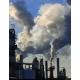 Газоанализаторы промышленных выбросов стационарные