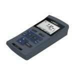 Портативный кислородомер Oxi 3310 WTW