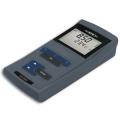 Портативный pH-метр  pH 3110 WTW