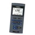 Портативный pH-метр pH 3310 WTW