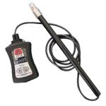 Сигнализатор горючих газов и паров СГГ-20 микро