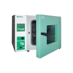 Шкаф сушильный ES-4620 на 30 л