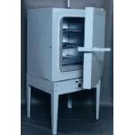 Шкаф суховоздушный (сушильный) ШС-80