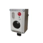 Стационарный сигнализатор оксида углерода СОУ-1