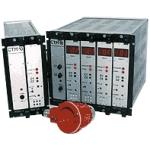 Стационарный сигнализатор горючих газов СТМ-10