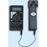 УФ Радиометр ТКА-ПКМ (модель 12)