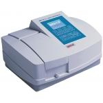 Спектрофотометр UNICO (ЮНИКО) -2800